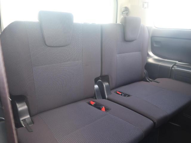X SDナビ バックモニター ETC クリアランスソナー 衝突軽減装置 パワースライドドア LEDヘッド ドライブレコーダー オートハイビーム 記録簿 禁煙車(13枚目)