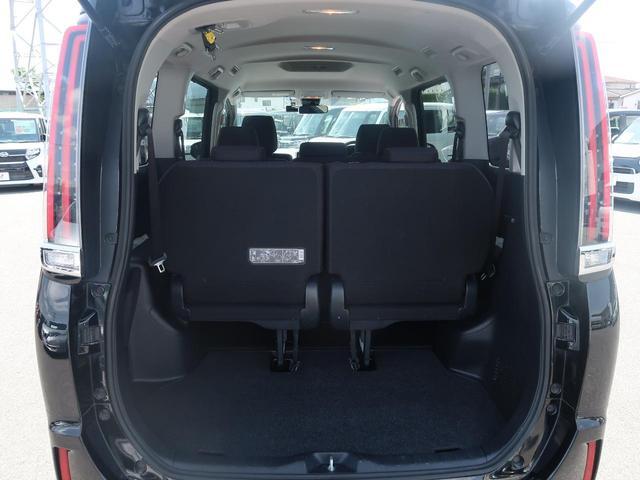 X SDナビ バックモニター ETC クリアランスソナー 衝突軽減装置 パワースライドドア LEDヘッド ドライブレコーダー オートハイビーム 記録簿 禁煙車(14枚目)