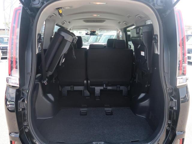 X SDナビ バックモニター ETC クリアランスソナー 衝突軽減装置 パワースライドドア LEDヘッド ドライブレコーダー オートハイビーム 記録簿 禁煙車(15枚目)