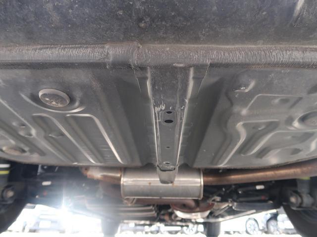 X SDナビ バックモニター ETC クリアランスソナー 衝突軽減装置 パワースライドドア LEDヘッド ドライブレコーダー オートハイビーム 記録簿 禁煙車(16枚目)