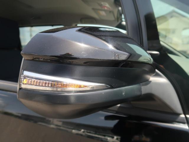 X SDナビ バックモニター ETC クリアランスソナー 衝突軽減装置 パワースライドドア LEDヘッド ドライブレコーダー オートハイビーム 記録簿 禁煙車(26枚目)