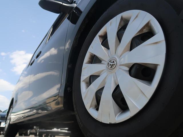 X SDナビ バックモニター ETC クリアランスソナー 衝突軽減装置 パワースライドドア LEDヘッド ドライブレコーダー オートハイビーム 記録簿 禁煙車(31枚目)