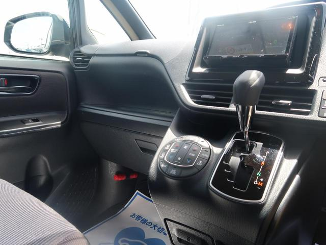 X SDナビ バックモニター ETC クリアランスソナー 衝突軽減装置 パワースライドドア LEDヘッド ドライブレコーダー オートハイビーム 記録簿 禁煙車(38枚目)