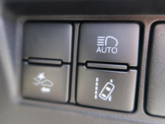 X SDナビ バックモニター ETC クリアランスソナー 衝突軽減装置 パワースライドドア LEDヘッド ドライブレコーダー オートハイビーム 記録簿 禁煙車(39枚目)