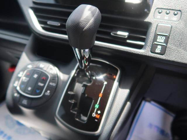 X SDナビ バックモニター ETC クリアランスソナー 衝突軽減装置 パワースライドドア LEDヘッド ドライブレコーダー オートハイビーム 記録簿 禁煙車(41枚目)