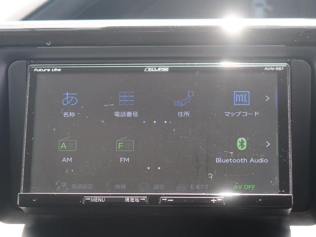 X SDナビ バックモニター ETC クリアランスソナー 衝突軽減装置 パワースライドドア LEDヘッド ドライブレコーダー オートハイビーム 記録簿 禁煙車(44枚目)