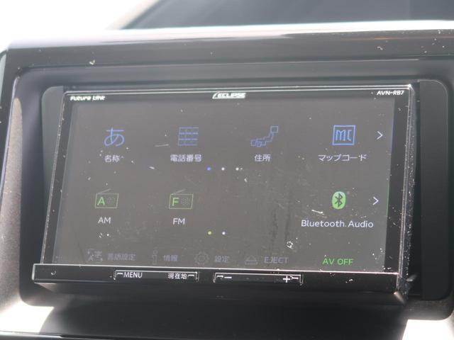 X SDナビ バックモニター ETC クリアランスソナー 衝突軽減装置 パワースライドドア LEDヘッド ドライブレコーダー オートハイビーム 記録簿 禁煙車(45枚目)