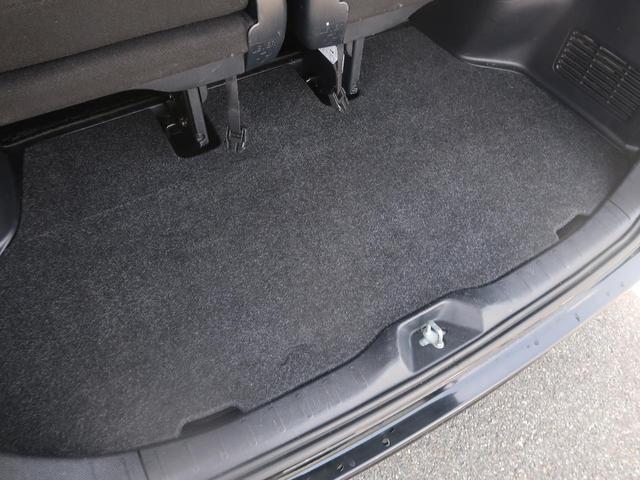 X SDナビ バックモニター ETC クリアランスソナー 衝突軽減装置 パワースライドドア LEDヘッド ドライブレコーダー オートハイビーム 記録簿 禁煙車(53枚目)