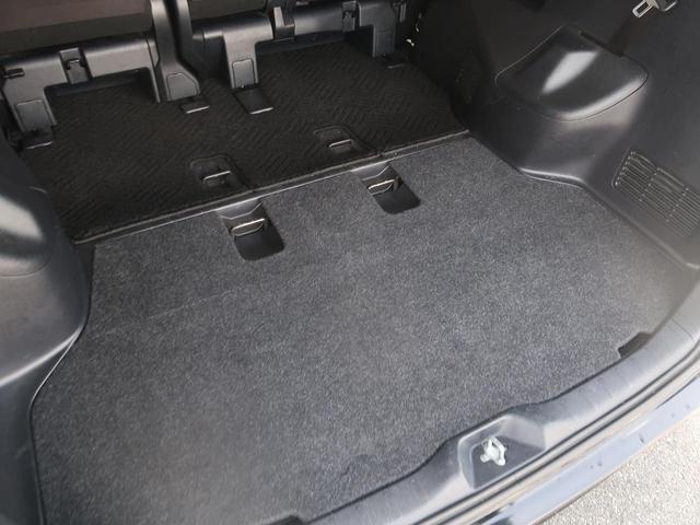 X SDナビ バックモニター ETC クリアランスソナー 衝突軽減装置 パワースライドドア LEDヘッド ドライブレコーダー オートハイビーム 記録簿 禁煙車(55枚目)