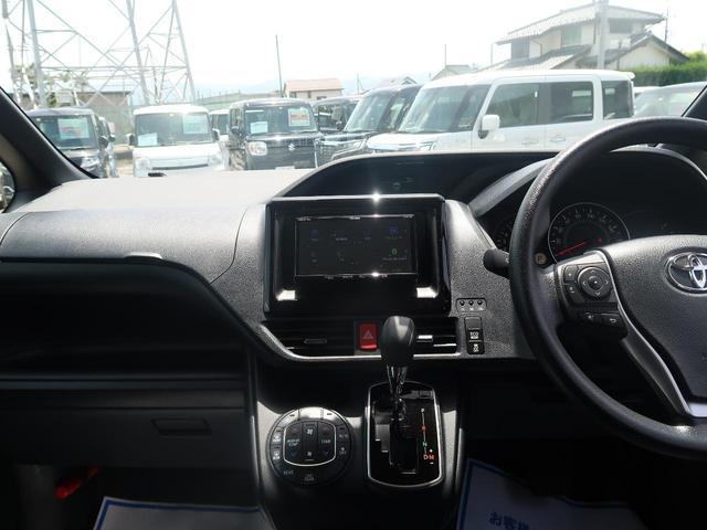 X SDナビ バックモニター ETC クリアランスソナー 衝突軽減装置 パワースライドドア LEDヘッド ドライブレコーダー オートハイビーム 記録簿 禁煙車(57枚目)