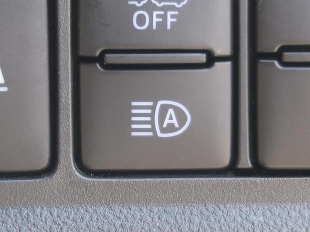 シルク SAIII SDナビ バックモニター ETC LEDヘッド 衝突軽減装置 クリアランスソナー オートハイビーム ドライブレコーダー 電動格納ミラー 記録簿 禁煙車(7枚目)