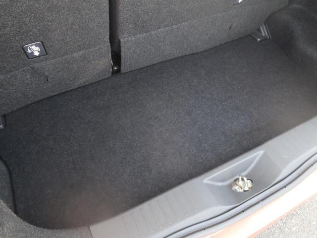 シルク SAIII SDナビ バックモニター ETC LEDヘッド 衝突軽減装置 クリアランスソナー オートハイビーム ドライブレコーダー 電動格納ミラー 記録簿 禁煙車(14枚目)