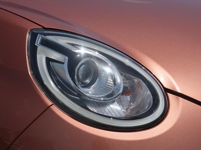 シルク SAIII SDナビ バックモニター ETC LEDヘッド 衝突軽減装置 クリアランスソナー オートハイビーム ドライブレコーダー 電動格納ミラー 記録簿 禁煙車(15枚目)