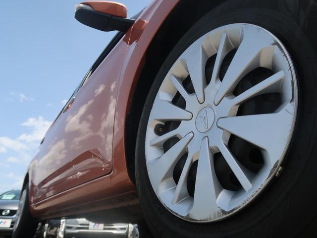 シルク SAIII SDナビ バックモニター ETC LEDヘッド 衝突軽減装置 クリアランスソナー オートハイビーム ドライブレコーダー 電動格納ミラー 記録簿 禁煙車(26枚目)