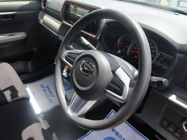シルク SAIII SDナビ バックモニター ETC LEDヘッド 衝突軽減装置 クリアランスソナー オートハイビーム ドライブレコーダー 電動格納ミラー 記録簿 禁煙車(46枚目)