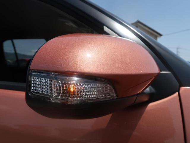 シルク SAIII SDナビ バックモニター ETC LEDヘッド 衝突軽減装置 クリアランスソナー オートハイビーム ドライブレコーダー 電動格納ミラー 記録簿 禁煙車(48枚目)