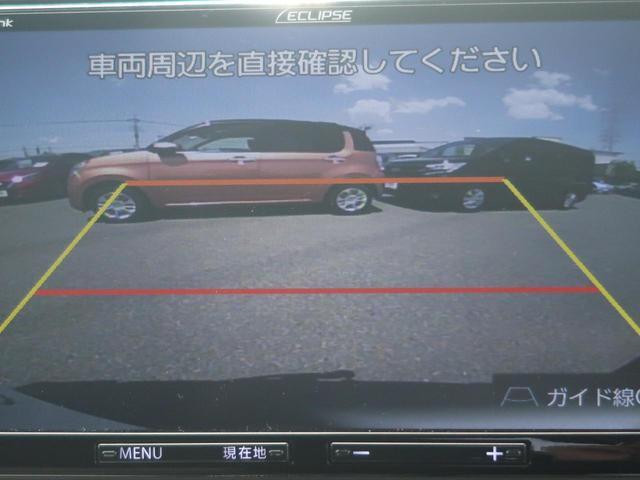 シルク SAIII SDナビ バックモニター ETC 衝突軽減装置 クリアランスソナー LEDヘッド オートハイビーム ドライブレコーダー アイドリングストップ 記録簿 禁煙車(4枚目)