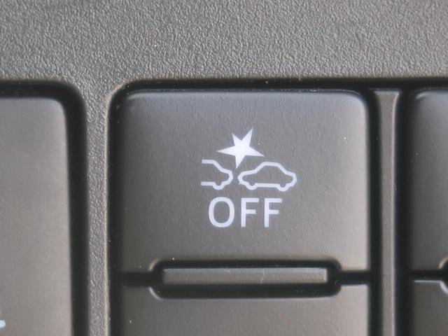 シルク SAIII SDナビ バックモニター ETC 衝突軽減装置 クリアランスソナー LEDヘッド オートハイビーム ドライブレコーダー アイドリングストップ 記録簿 禁煙車(5枚目)