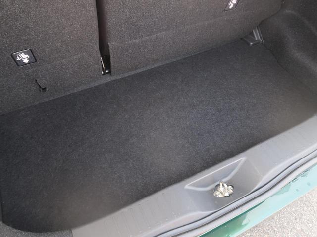 シルク SAIII SDナビ バックモニター ETC 衝突軽減装置 クリアランスソナー LEDヘッド オートハイビーム ドライブレコーダー アイドリングストップ 記録簿 禁煙車(14枚目)