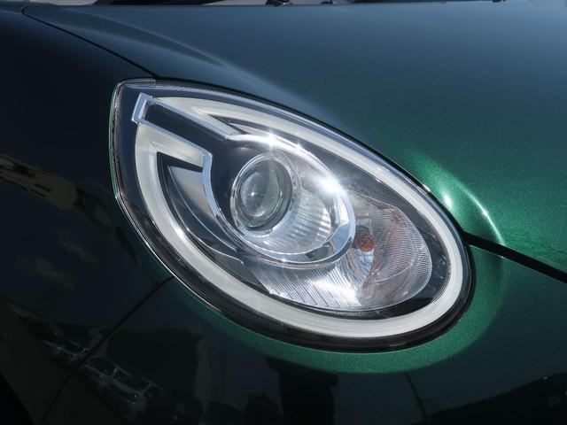 シルク SAIII SDナビ バックモニター ETC 衝突軽減装置 クリアランスソナー LEDヘッド オートハイビーム ドライブレコーダー アイドリングストップ 記録簿 禁煙車(15枚目)