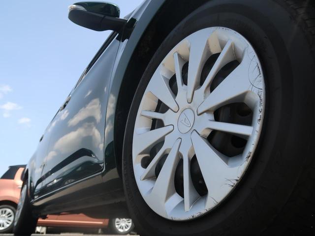 シルク SAIII SDナビ バックモニター ETC 衝突軽減装置 クリアランスソナー LEDヘッド オートハイビーム ドライブレコーダー アイドリングストップ 記録簿 禁煙車(27枚目)