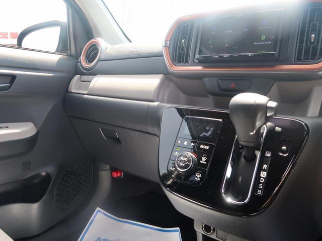 シルク SAIII SDナビ バックモニター ETC 衝突軽減装置 クリアランスソナー LEDヘッド オートハイビーム ドライブレコーダー アイドリングストップ 記録簿 禁煙車(33枚目)