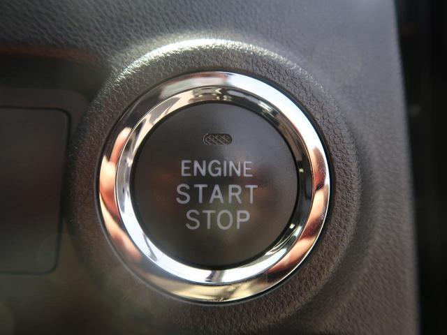 シルク SAIII SDナビ バックモニター ETC 衝突軽減装置 クリアランスソナー LEDヘッド オートハイビーム ドライブレコーダー アイドリングストップ 記録簿 禁煙車(34枚目)