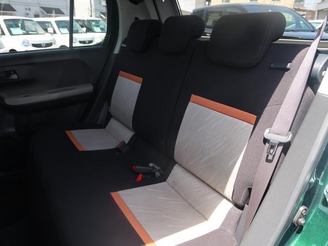 シルク SAIII SDナビ バックモニター ETC 衝突軽減装置 クリアランスソナー LEDヘッド オートハイビーム ドライブレコーダー アイドリングストップ 記録簿 禁煙車(41枚目)