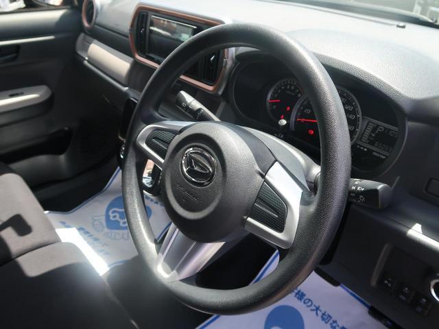 シルク SAIII SDナビ バックモニター ETC 衝突軽減装置 クリアランスソナー LEDヘッド オートハイビーム ドライブレコーダー アイドリングストップ 記録簿 禁煙車(46枚目)