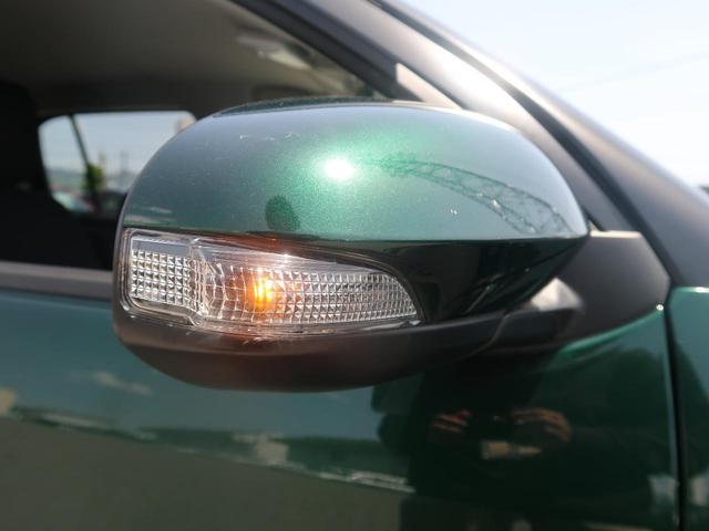 シルク SAIII SDナビ バックモニター ETC 衝突軽減装置 クリアランスソナー LEDヘッド オートハイビーム ドライブレコーダー アイドリングストップ 記録簿 禁煙車(48枚目)