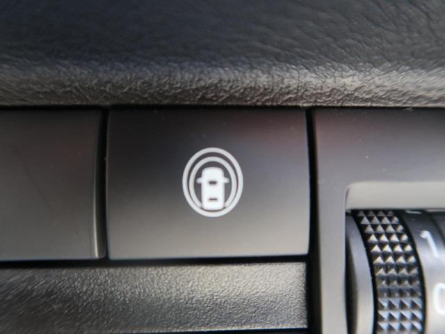 T 純正オーディオ クリアランスソナー LEDヘッド 衝突軽減装置 スマートキー 電動格納ミラー 純正15インチAW アイドリングストップ 前席シートヒーター 記録簿 禁煙車(4枚目)