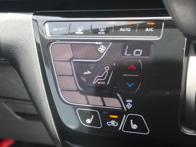 T 純正オーディオ クリアランスソナー LEDヘッド 衝突軽減装置 スマートキー 電動格納ミラー 純正15インチAW アイドリングストップ 前席シートヒーター 記録簿 禁煙車(7枚目)