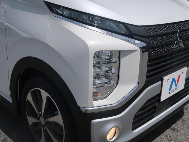 T 純正オーディオ クリアランスソナー LEDヘッド 衝突軽減装置 スマートキー 電動格納ミラー 純正15インチAW アイドリングストップ 前席シートヒーター 記録簿 禁煙車(12枚目)