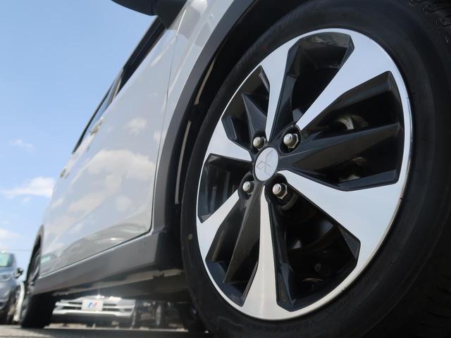 T 純正オーディオ クリアランスソナー LEDヘッド 衝突軽減装置 スマートキー 電動格納ミラー 純正15インチAW アイドリングストップ 前席シートヒーター 記録簿 禁煙車(13枚目)