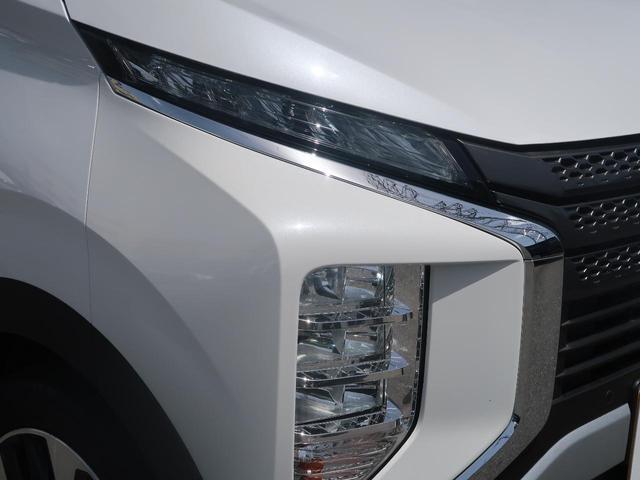 T 純正オーディオ クリアランスソナー LEDヘッド 衝突軽減装置 スマートキー 電動格納ミラー 純正15インチAW アイドリングストップ 前席シートヒーター 記録簿 禁煙車(24枚目)
