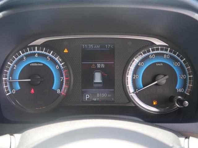 T 純正オーディオ クリアランスソナー LEDヘッド 衝突軽減装置 スマートキー 電動格納ミラー 純正15インチAW アイドリングストップ 前席シートヒーター 記録簿 禁煙車(27枚目)