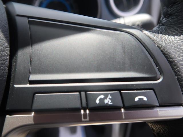 T 純正オーディオ クリアランスソナー LEDヘッド 衝突軽減装置 スマートキー 電動格納ミラー 純正15インチAW アイドリングストップ 前席シートヒーター 記録簿 禁煙車(29枚目)