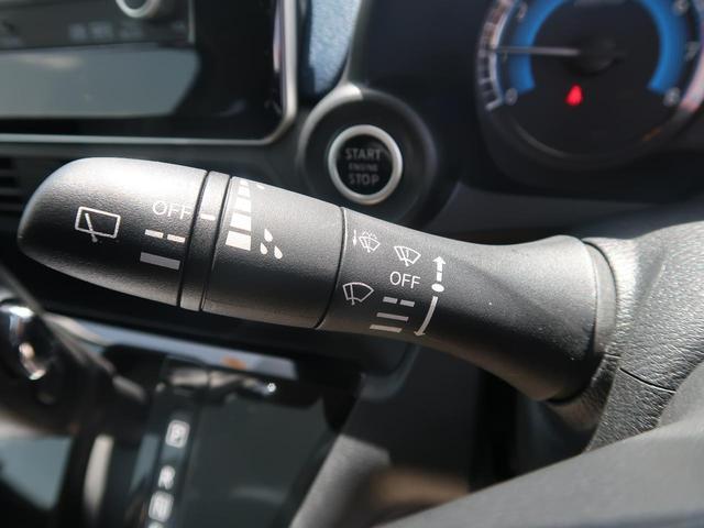 T 純正オーディオ クリアランスソナー LEDヘッド 衝突軽減装置 スマートキー 電動格納ミラー 純正15インチAW アイドリングストップ 前席シートヒーター 記録簿 禁煙車(30枚目)