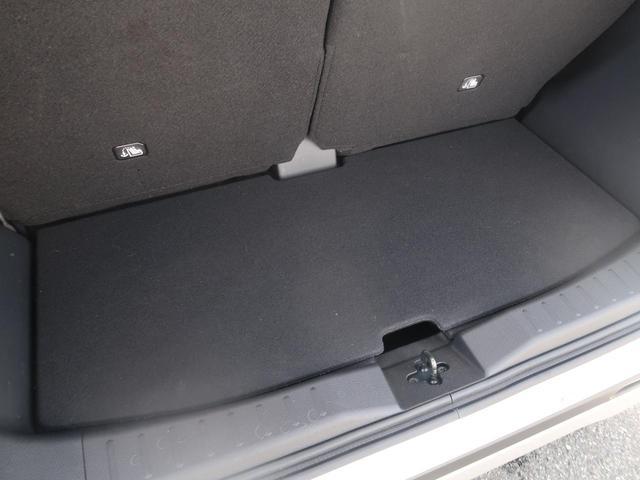 T 純正オーディオ クリアランスソナー LEDヘッド 衝突軽減装置 スマートキー 電動格納ミラー 純正15インチAW アイドリングストップ 前席シートヒーター 記録簿 禁煙車(39枚目)