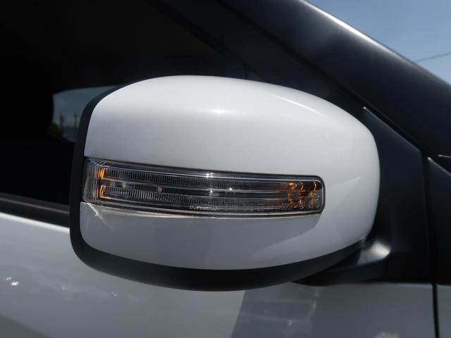 T 純正オーディオ クリアランスソナー LEDヘッド 衝突軽減装置 スマートキー 電動格納ミラー 純正15インチAW アイドリングストップ 前席シートヒーター 記録簿 禁煙車(46枚目)