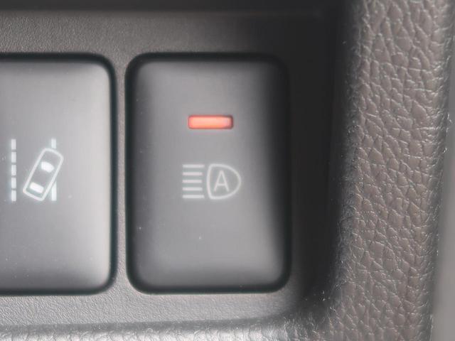 ハイウェイスター X Gパッケージ 純正SDナビ 全方位カメラ フルセグ 衝突被害軽減装置 両側パワスラ LEDヘッド アイドリングストップ インテリキー 横滑り防止 純正15AW ETC ドラレコ オートエアコン 記録簿 禁煙車(8枚目)