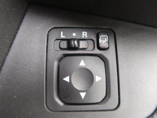 ハイウェイスター X Gパッケージ 純正SDナビ 全方位カメラ フルセグ 衝突被害軽減装置 両側パワスラ LEDヘッド アイドリングストップ インテリキー 横滑り防止 純正15AW ETC ドラレコ オートエアコン 記録簿 禁煙車(36枚目)