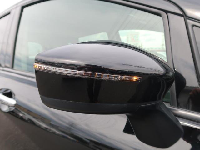 e-パワー X 純正SDナビ フルセグTV エマージェンシーブレーキ インテリキー オートエアコン レーンアシスト プライバシーガラス ヘッドライトレベライザー プライバシーガラス(20枚目)