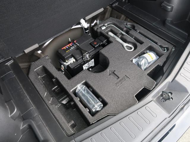 e-パワー X 純正SDナビ フルセグTV エマージェンシーブレーキ インテリキー オートエアコン レーンアシスト プライバシーガラス ヘッドライトレベライザー プライバシーガラス(27枚目)
