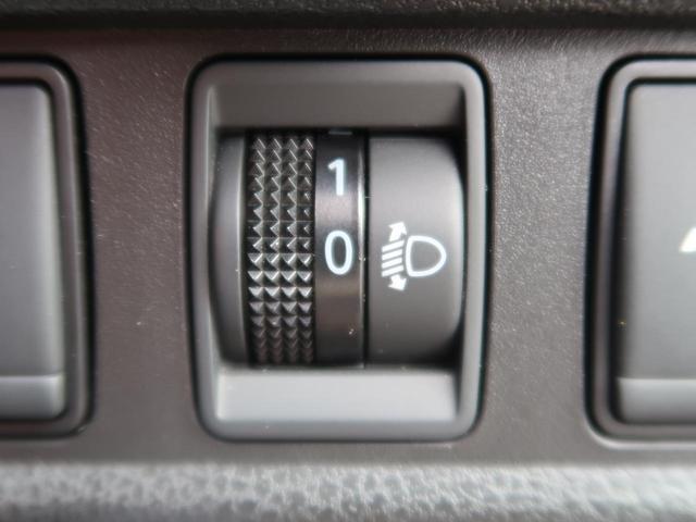e-パワー X 純正SDナビ フルセグTV エマージェンシーブレーキ インテリキー オートエアコン レーンアシスト プライバシーガラス ヘッドライトレベライザー プライバシーガラス(35枚目)