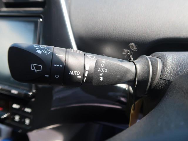 Sセーフティプラス 純正9型ナビ バックモニター 禁煙車 セーフティセンス スマートキー ビルトインETC オートハイビーム クリアランスソナー LEDヘッド 純正15AW レーンアシスト(28枚目)