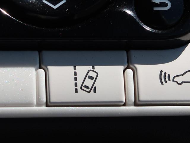 Sセーフティプラス 純正9型ナビ バックモニター 禁煙車 セーフティセンス スマートキー ビルトインETC オートハイビーム クリアランスソナー LEDヘッド 純正15AW レーンアシスト(31枚目)