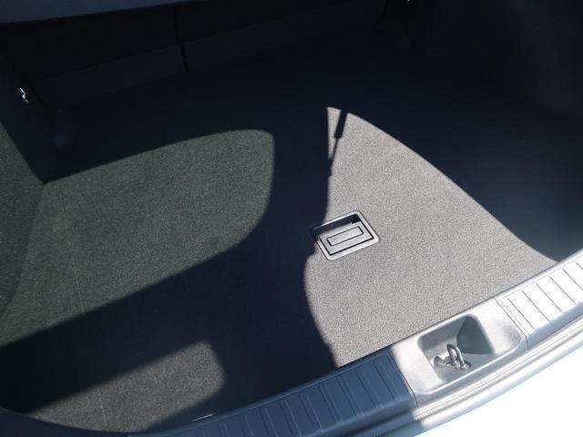 Sセーフティプラス 純正9型ナビ バックモニター 禁煙車 セーフティセンス スマートキー ビルトインETC オートハイビーム クリアランスソナー LEDヘッド 純正15AW レーンアシスト(44枚目)
