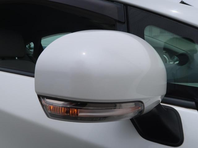 S 純正SDナビ ETC 純正15インチAW スマートキー オートライト オートエアコン 電動格納ミラー ワンセグTV 記録簿 禁煙車(24枚目)
