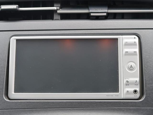 S 純正SDナビ ETC 純正15インチAW スマートキー オートライト オートエアコン 電動格納ミラー ワンセグTV 記録簿 禁煙車(32枚目)